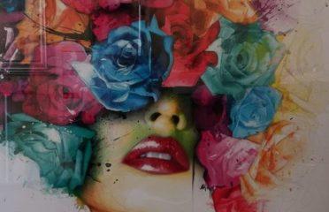 Lisa Nails Beauty & SPA