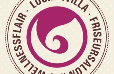 Lockenvilla