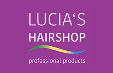 Lucias Studio