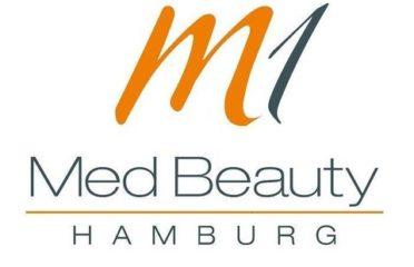 M1 Med Beauty Hamburg