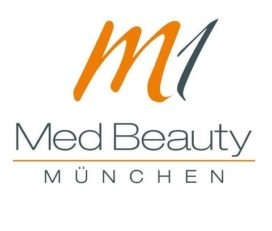 M1 Med Beauty München