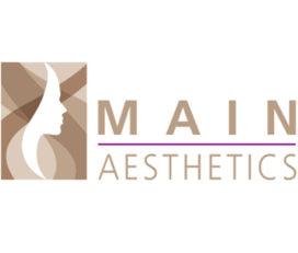 Main Aesthetics