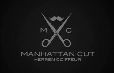 Manhattan Cut