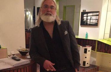 Marc Bennemann Friseure