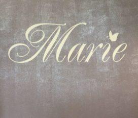Maries Kosmetikstudio