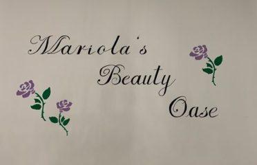 Mariola's Beauty Oase
