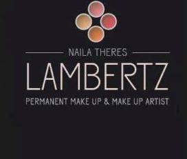Mein Lieblingsplatz – Naila Lambertz