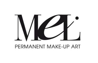 Mel permanent-make up art