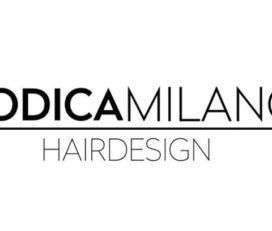 Modica Professional Hairdesign