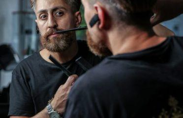 Mooban Hair Salon/barber Shop