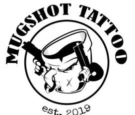 Mugshot Tattoo Berlin