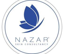 NAZAR Skin Consultancy