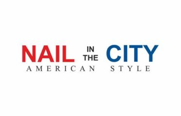 Nail in the City