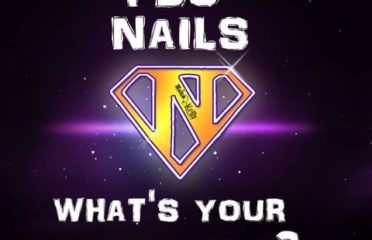 Nails by Kelly – Cologne