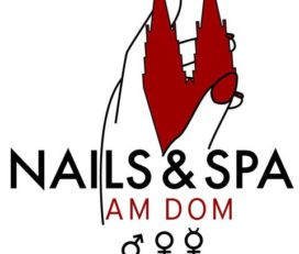 Nails&Spa am Dom