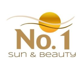 No. 1 Sun & Beauty Frankfurt