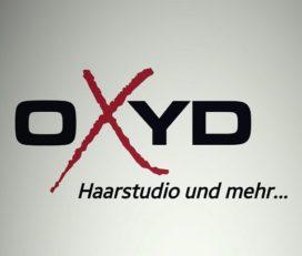 Oxyd Haarstudio