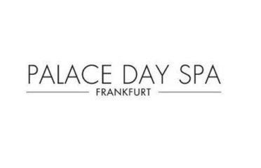 Palace Day Spa Frankfurt