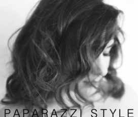 Paparazzi Style