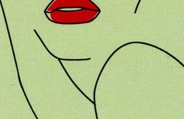 Patricia Puisy – Patou Kosmetik