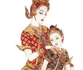 Phakawan Thaimassage