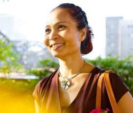 Phatchari Thai Massage München