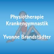 Physiotherapie & Krankengymnastik Yvonne Brandstädter