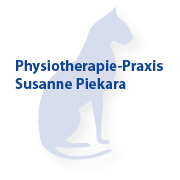 Physiotherapie Susanne Piekara