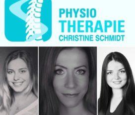 Physiotherapie pro motio Inh. Christine Schmidt