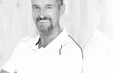 Privatpraxis für Physiotherapie Christoph Emde