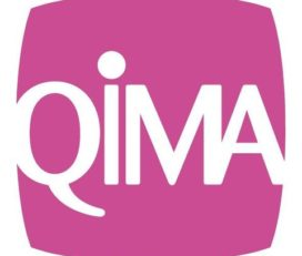QIMA – Massage, Shiatsu, Qi Gong