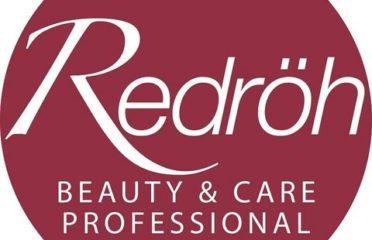 Redröh – Beauty & Care professional