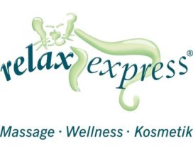 RelaxExpress – Hamburg