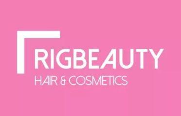 Rigbeauty Afro Hair & Cosmetics