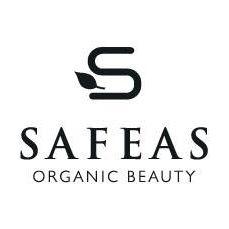 SAFEAS Organic Beauty