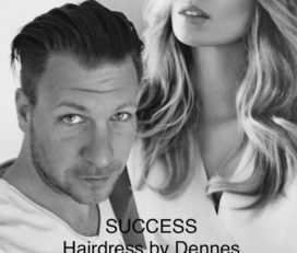 SUCCESS – Hairdress by Dennes