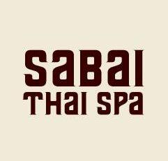 Sabai-Thai-Spa