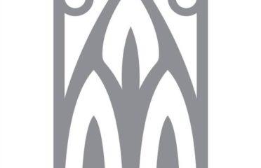 Saint Paul's Friseur