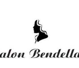 Salon Bendella