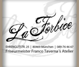 Salon La Forbice