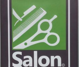 Salon Salem