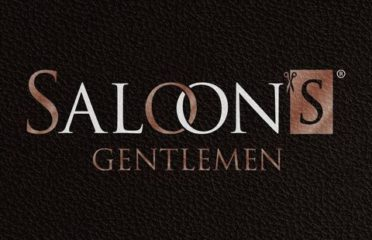 Saloons Gentlemen 1 – Haidhausen