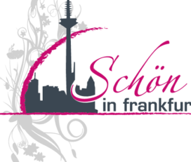 Schön in Frankfurt