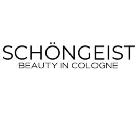 Schöngeist Beauty in Cologne