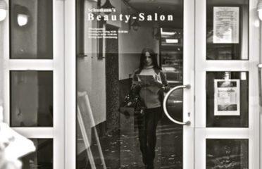 Schumann's Beauty – Salon