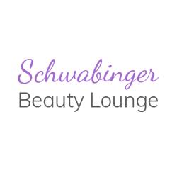 Schwabinger Beauty Lounge
