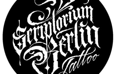 Scriptorium Berlin