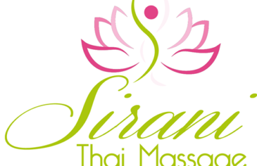 Sirani Thai Massage