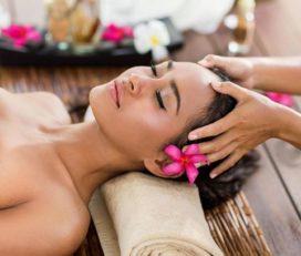 Siri Thai Massage