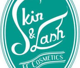 Skin n Lash FC Cosmetics